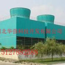 供应北京喷雾式冷却塔,北京喷雾式冷却塔价格,北京喷雾式冷却塔维修
