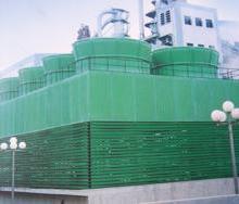 专业生产机械通风冷却塔、机械通风冷却塔产品、机械通风冷却塔厂家图片