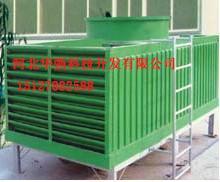 供应节能玻璃钢冷却塔、节能玻璃钢冷却塔使用方法、节能玻璃钢冷却塔批发批发