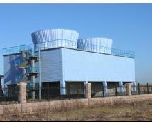 供应河北喷雾式冷却塔,河北喷雾式冷却塔生产厂家,河北喷雾式冷却塔
