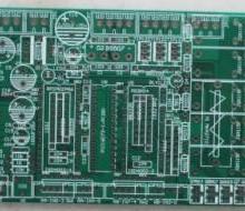 供应PCB电路板,PCB线路板打样,PCB快速打样