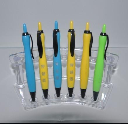 供应书写笔 广告书写笔  定做书写笔