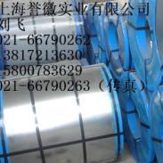 DD11冷成型冲压钢图片