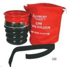 供应G99手套充气泵