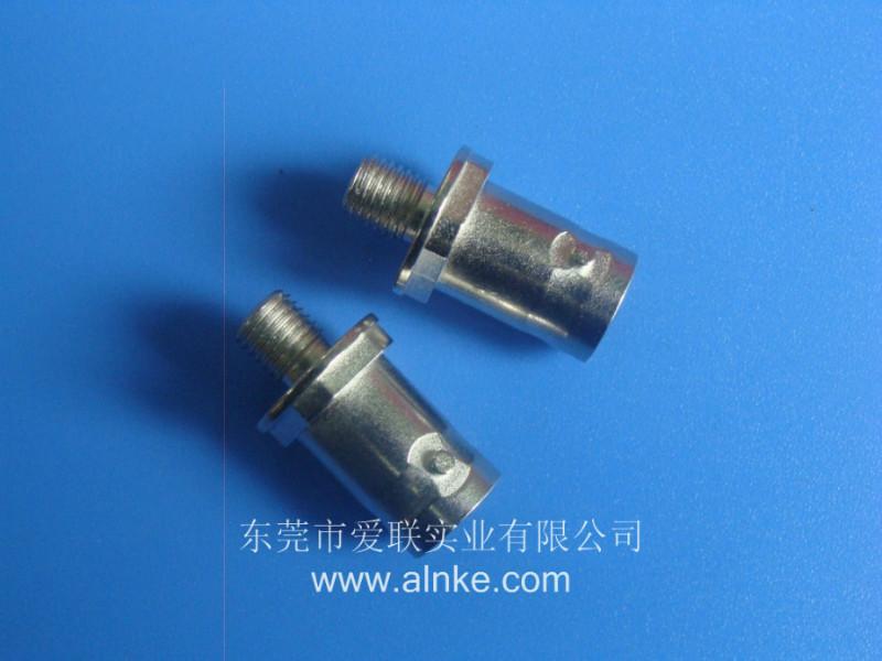 供应东莞射频同轴连接器生产制造商