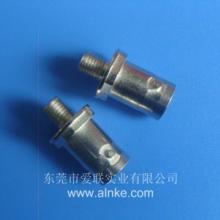 供应射频同轴连接器生产厂家