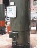 供应大型设备新能源锅炉脱硫塔 大型设备新能源锅炉脱硫塔