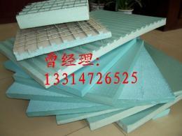 供应内蒙古挤塑板批发,内蒙古挤塑板价格,内蒙古挤塑板厂家