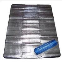 铝膜垫防潮垫