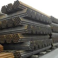 供应上海焊接管常州脚手架管图片