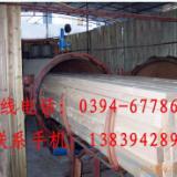 供应中国木材防腐设备、木材防腐设备