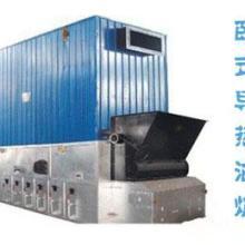 供应热水锅炉、生活热水锅炉、浴池锅炉、学校锅炉