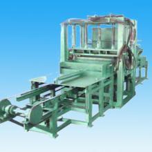供应水泥制砖机械低价出售