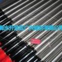 石油井防砂筛管图片