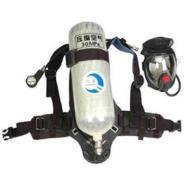东方船舶呼吸器图片