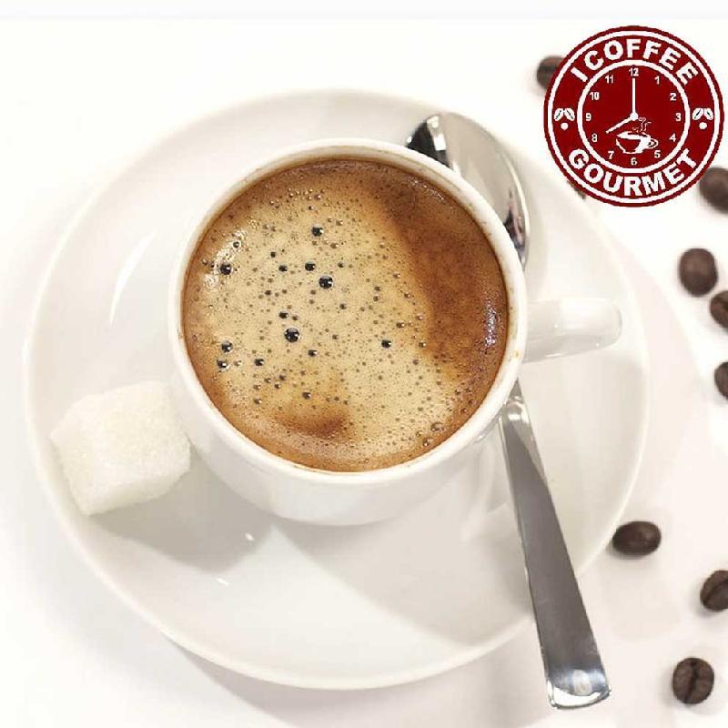 咖啡机图片 咖啡机样板图 大连咖啡机本钱销售 大连八点咖啡...