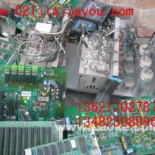 供应E颛桥线路板回收S废电子电器回收图片