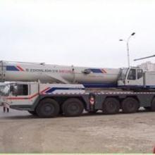 威海大型注塑机搬运  4009997822批发