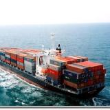 供应国际海运专业土耳其DDP物流供应商