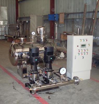 供水变频器图片/供水变频器样板图 (3)