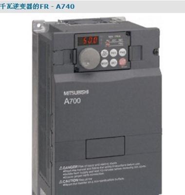 变频器销售图片/变频器销售样板图 (2)
