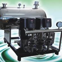 供应昆明变频器恒压供水销售中心图片