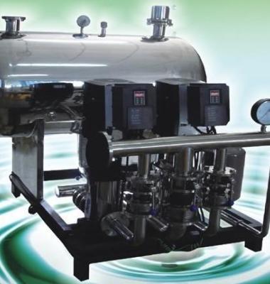 供水变频器图片/供水变频器样板图 (4)