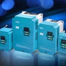 欧瑞软启动和和变频器、惠丰变频器、F2000、F1000、E1000