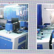供应印后加工设备线路板自动打靶机