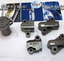 供应汽车配件发动机配件压块压板