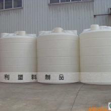 2吨3吨大型水塔2000公斤3000升水塔2000升3吨滚塑锥形桶