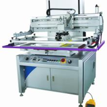 供应丝网印刷机/自动丝网印刷机图片
