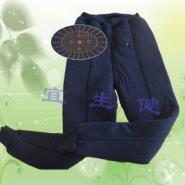 磁疗远红外保健棉裤经络通理疗棉裤图片