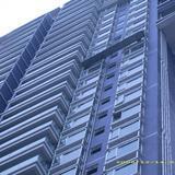 高层外墙维修 幕墙玻璃维修公司 高层次玻璃幕墙更换公司之一