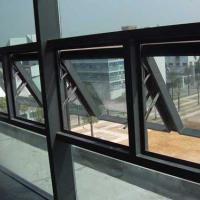 幕墙玻璃施工工程 幕墙玻璃施工电话 13926499908