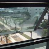 广州幕墙玻璃维修 广州幕墙玻璃维修电话 广州幕墙玻璃维修公司