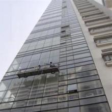 供应广东瞻高吊篮租用出售高层吊篮出租,专业吊篮出租图片