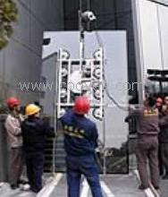 供应外墙维修外墙安装观光电梯玻璃批发