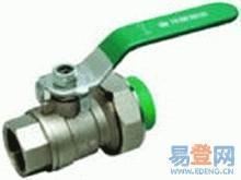 供应下水管等各种管道疏通维修水管热水管PPR管吕塑管镀锌管