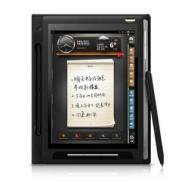 信阳e人e本T4原笔迹手写平板电脑图片