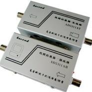 西安视频抗干扰器图片