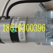 供应通力电梯门机马达KM903370G04价格报价/电梯配件