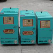 200模温机200度模温机厂家图片