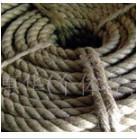 供应哪里的绳子便宜