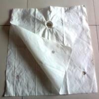 化工废旧滤布
