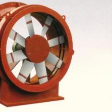 供应K40轴流风机厂家批发价格批发