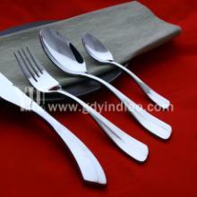 供应优质不锈钢餐具刀叉 Sambonet西餐刀叉 酒店刀叉更