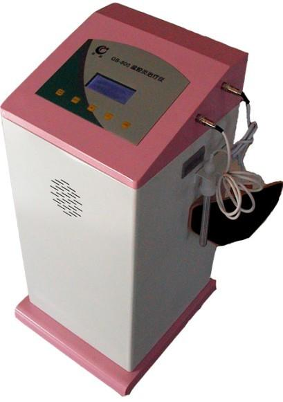 盆腔治疗仪图片