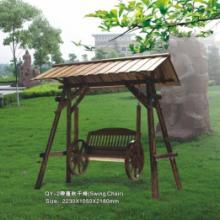 供应庭院设计,南京市庭院设计,庭院设计工程