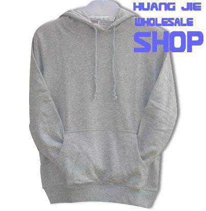 广东东莞空白卫衣生产供应商:供应空白卫衣